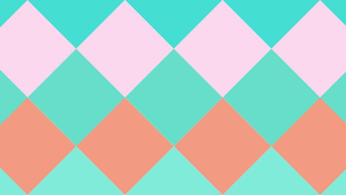 Image Post Format